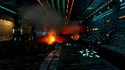 Infinity Runner screenshot 2839