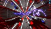 Infinity Runner screenshot 3039
