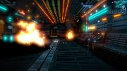 Infinity Runner screenshot 3041