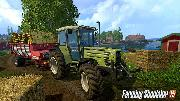 Farming Simulator 15 screenshot 2920