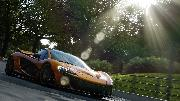 Forza Motorsport 5 screenshot 333