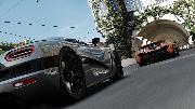Forza Motorsport 5 screenshot 336