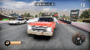 Street Outlaws: The List screenshot 22254