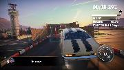 Street Outlaws: The List screenshot 22255
