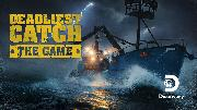 Deadliest Catch: The Game screenshot 22548
