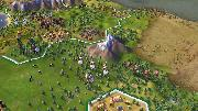 Sid Meier's Civilization VI screenshot 22678