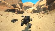 Offroad Racing - Buggy X ATV X Moto screenshot 23283