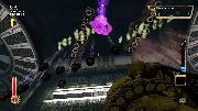 Tower of Guns screenshot 2911