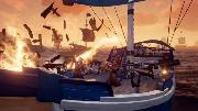 Sea of Thieves: Fort of the Damned screenshot 23094