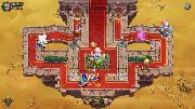 Monkey King Saga screenshot 30887