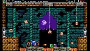 Alwa's Awakening Screenshot