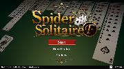 Spider Solitaire F screenshot 23388