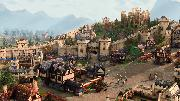 Age of Empires IV Screenshot