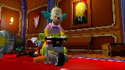 LEGO Dimensions screenshot 4420