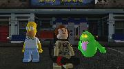 LEGO Dimensions screenshot 4425