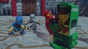 LEGO Dimensions screenshot 4427