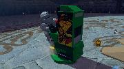 LEGO Dimensions screenshot 4428