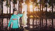 Fishing Sim World: Tournament Bass Pack screenshot 23697