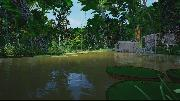 Fishing Sim World: Laguna Iquitos screenshot 23706
