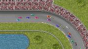 Ultimate Racing 2D screenshot 23760