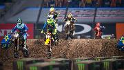 Monster Energy Supercross 3 Screenshot