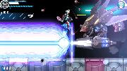 Gunvolt Chronicles: Luminous Avenger iX screenshot 23869