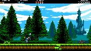 Shovel Knight screenshot 2959
