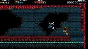 Shovel Knight screenshot 2960