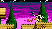 Shovel Knight screenshot 2961