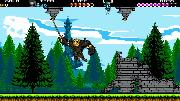 Shovel Knight screenshot 2964
