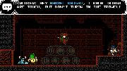 Shovel Knight screenshot 3080