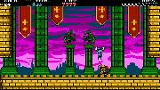 Shovel Knight screenshot 3081