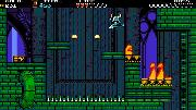 Shovel Knight screenshot 3084