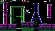 Shovel Knight screenshot 3086