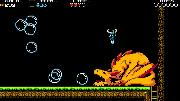 Shovel Knight screenshot 3087