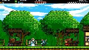 Shovel Knight screenshot 3088