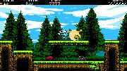Shovel Knight screenshot 3089