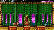 Shovel Knight screenshot 3090
