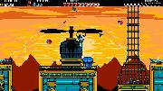 Shovel Knight screenshot 3091
