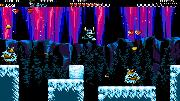 Shovel Knight screenshot 3092