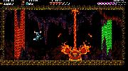 Shovel Knight screenshot 3093