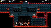 Shovel Knight screenshot 3094