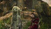 The Dark Crystal: Age of Resistance Tactics screenshot 24152