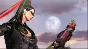 Bayonetta screenshot 24162