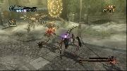 Bayonetta screenshot 24163