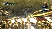 Bayonetta screenshot 24159