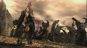 Bayonetta screenshot 24164