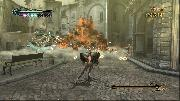 Bayonetta screenshot 24161