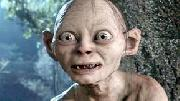 The Lord of the Rings: Gollum Screenshot