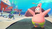 SpongeBob SquarePants: Battle for Bikini Bottom Rehydrated screenshot 26422